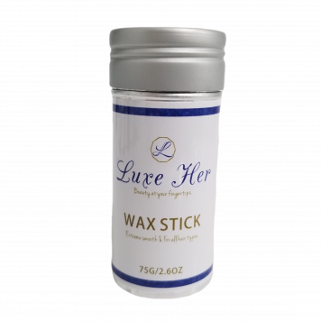 Luxe Her Wax Stick