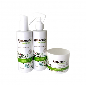 Maximise moisture retention with our LCO Kit